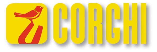 Сервиз оборудван с Corghi
