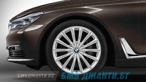 bmw-la-wheel-v-spoke-620