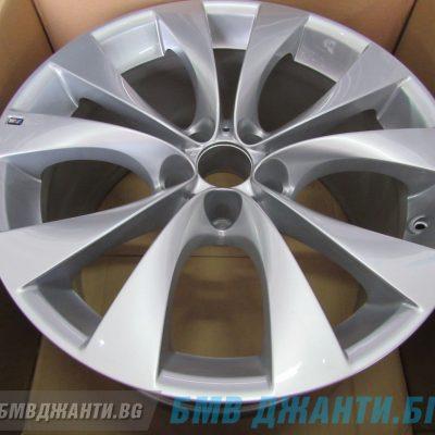 BMW Style 327M X5 E70 00003