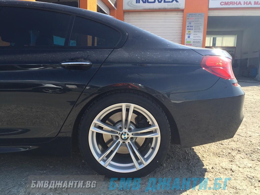 BMW Style 408M @ F06 GC 00002