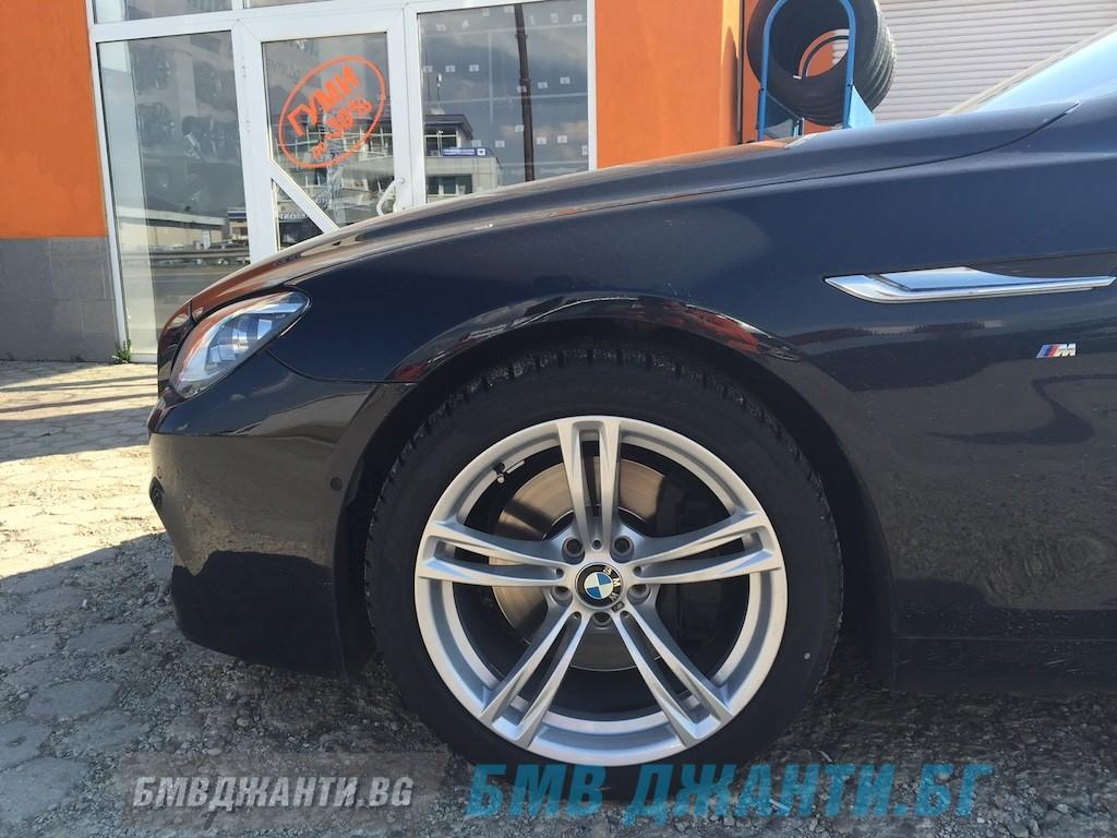 BMW Style 408M @ F06 GC 00003
