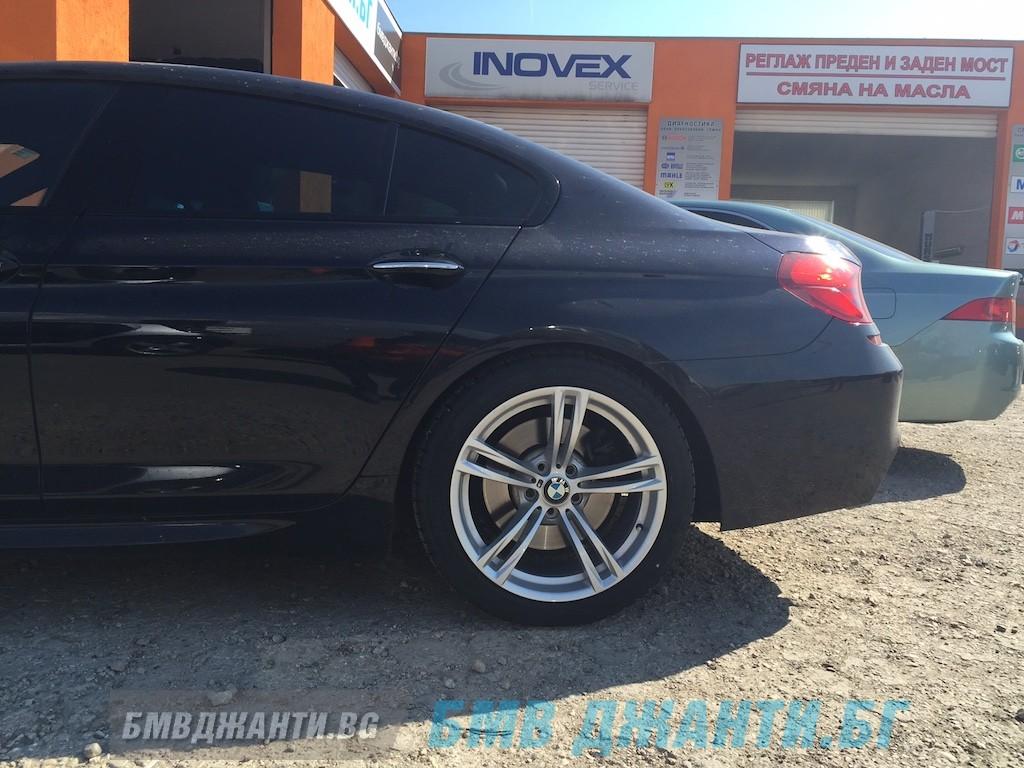 BMW Style 408M @ F06 GC 00014