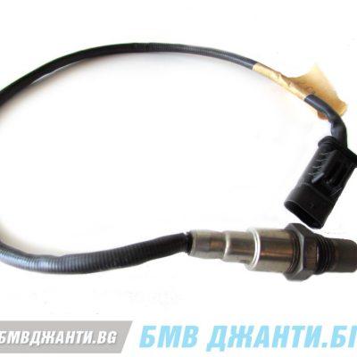 Lambdasonde Für BMW MINI X1 X2 Mini Countryman F45 F46 F48 F54 F55 F56 8595135