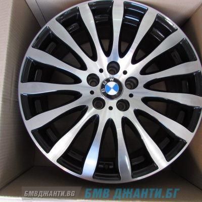 BMW Style 190 E60