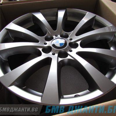 BMW Style 298M X5 X6
