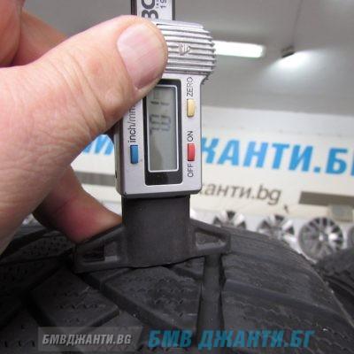 Continental WinterContact TS 830 P SSR 205/60 R16 92H RunFlat