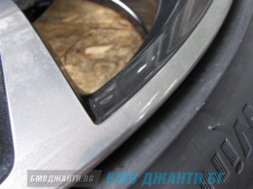 BMW Style 437M Джанта 2