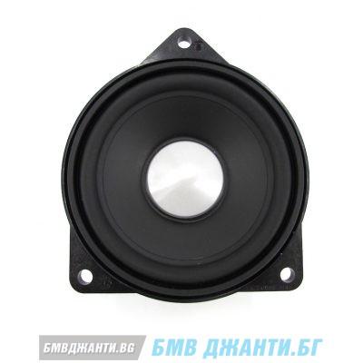 HARMAN KARDON SURROUND SOUND SYSTEM S688A