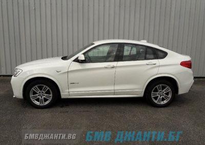 BMW Style 368M