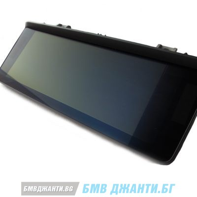 "65508709339 Central information display 8,8"" TOUCH"