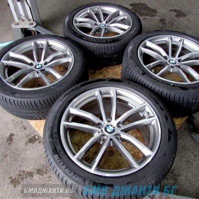 BMW Style 662M G30 G31