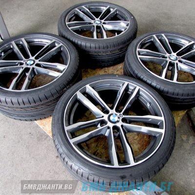 BMW Style 704M