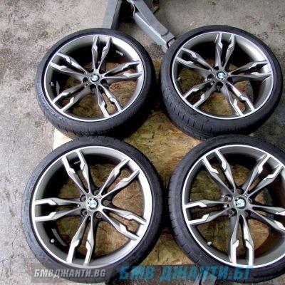 BMW Style 668M