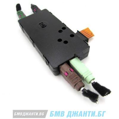 65209384057 Antennenverstarker / Antenna amplifier,