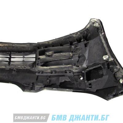 Оригинална предна броня PDC за BMW 5 Серия G30 и G31