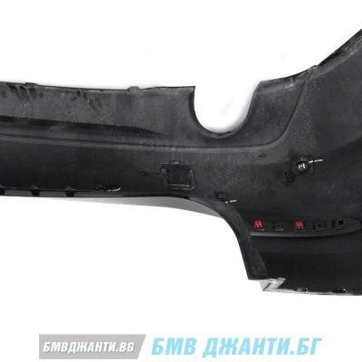 Оригинална задна броня PDC за BMW 5 Серия G31