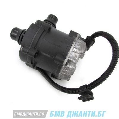 Водна помпа електрическа за BMW с мотор B46 B48 B57S B58