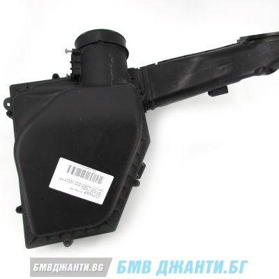 Кутия въздушен филтър за BMW с мотор B46 B48 B48D B57 B58