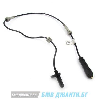 Сензор за скорост ABS преден xDrive за BMW G30 G31 G32 G38 G11 G12