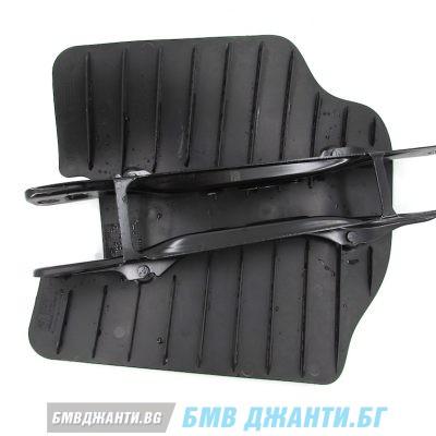 Оригинален Носач Контролно рамо заден за BMW G30 G31 G38 G11 G12 G14 G15