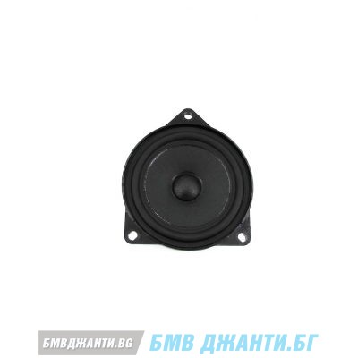 Високоговорител средни честоти HiFi за BMW F45 F46 F10 F11 F48 F39