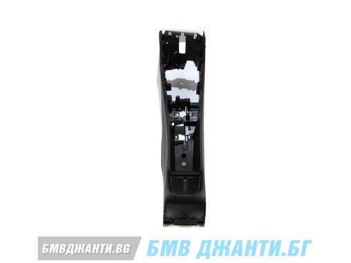 Централна конзола за BMW X1 F48 и X2 F39