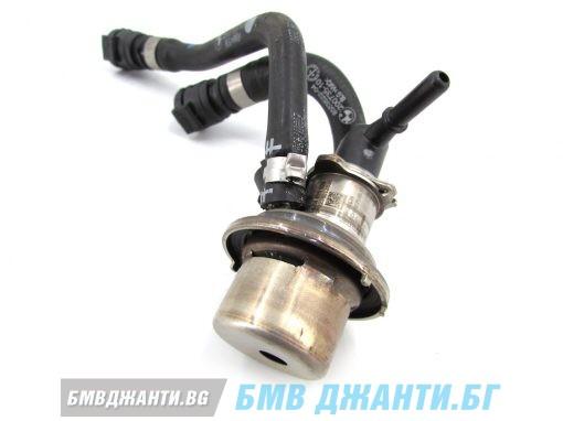 Оригинална помпа впръскване АдБлу AdBlue за BMW 3 и 4 Серии с мотор N57N