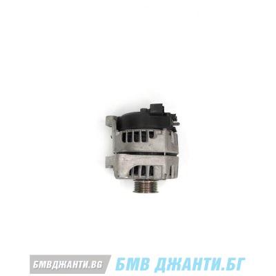 Оригинален Генератор Алтернатор 230A за BMW F10 F01 F02 с мотор N57N N57Z