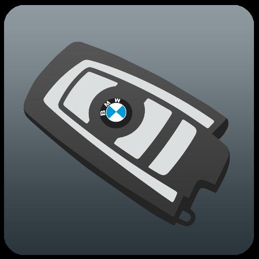 BMW KaSIO