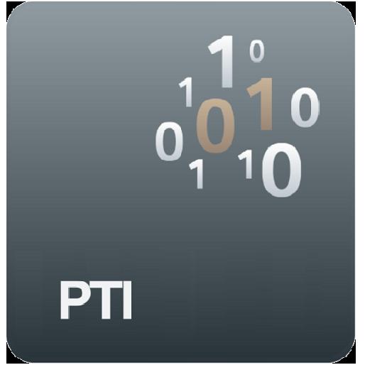 PTI data