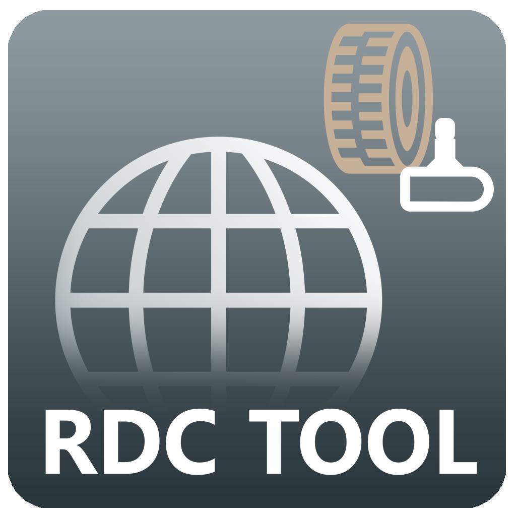 RDC Tool