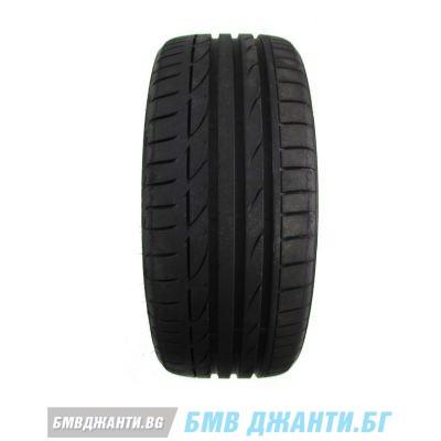 Bridgestone 225 40 R18 RFL DOT1319